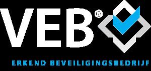 veb-logo-erkend-beveiligingsbedrijf-300x142